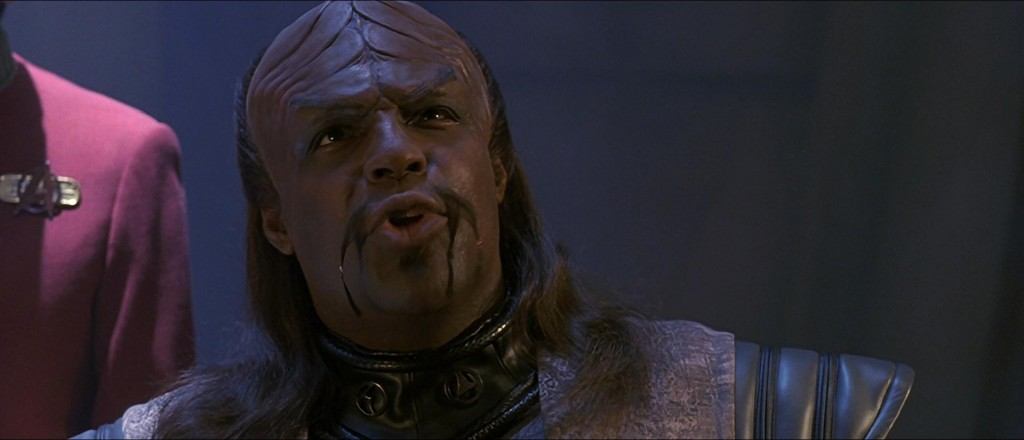 michael-dorn-star-trek-the-undiscovered-country-worf