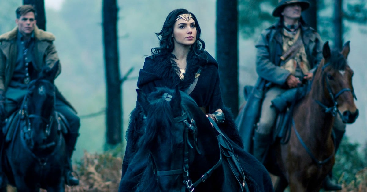 new-gal-gadot-wonder-woman-images