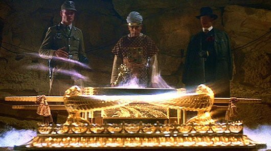 raiders-of-the-lost_ark-belloq-ark-opening