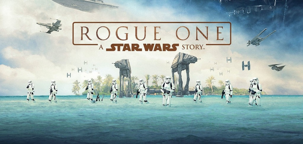 rogue-one-rectangle