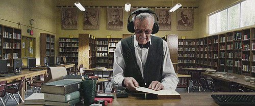 stan-lee-reveals-his-one-regret-about-his-deadpool-cameo-and-the-secret-to-box-office-s-856418