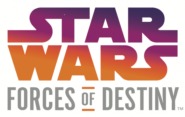 star-wars-forces-of-destiny-animated-series-logo-600x379
