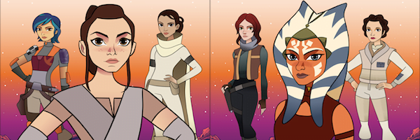 star-wars-forces-of-destiny-animated-series-slice-600x200 (1)