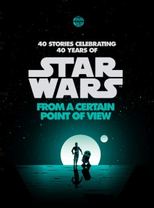star-wars-from-a-certain-point-of-view