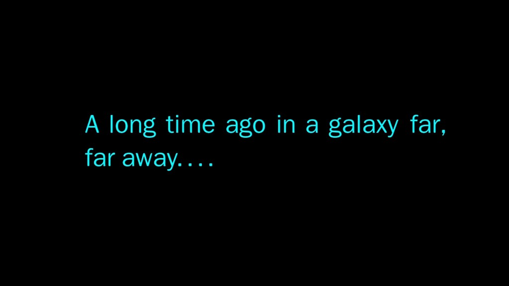 star-wars-opening-crawl-a-long-time-ago