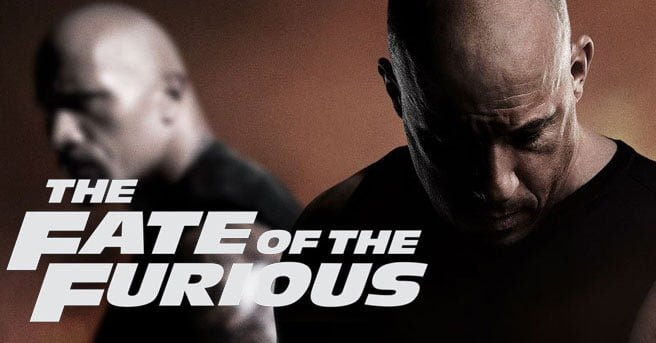 the-fate-of-the-furious-dark-road