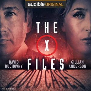 the-x-files-cold-cases