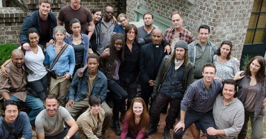 thewalkingdeadgroup
