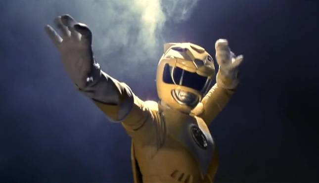 yellowranger-645x370