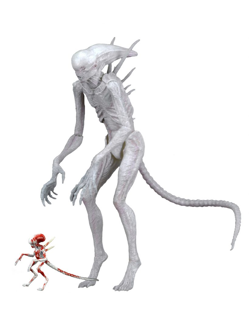 Alien-Covenant-–-7-Inch-Scale-Action-Figure-–-Neomorph-001