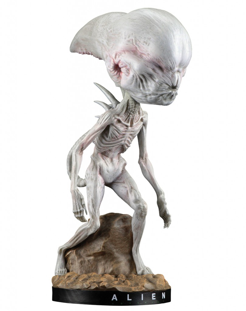 Alien-Covenant-–-Head-Knocker-–-Neomorph