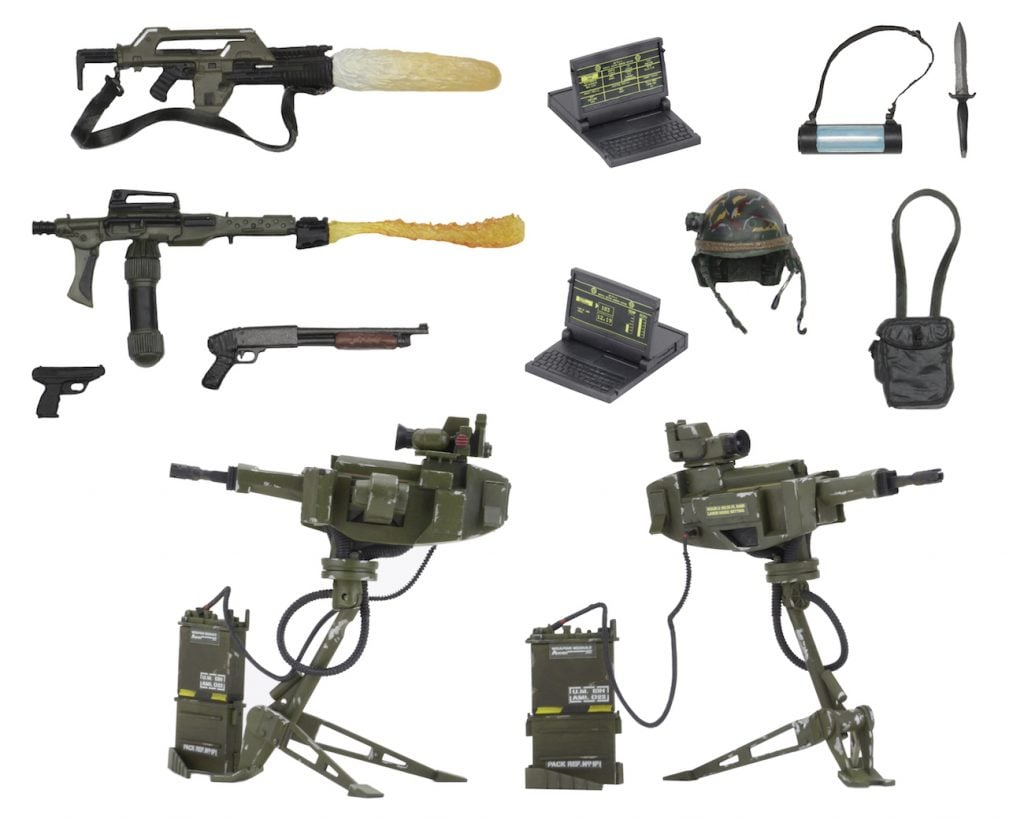 Aliens-USMC-Arsenal-Pack-001