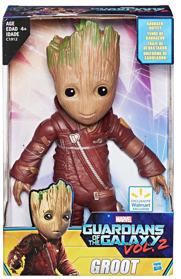 Baby-Groot-Ravager-Outfit
