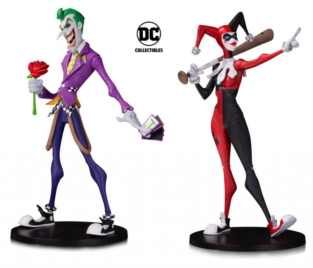 DCC-Artists-Alley-Nooligan-Joker-harley