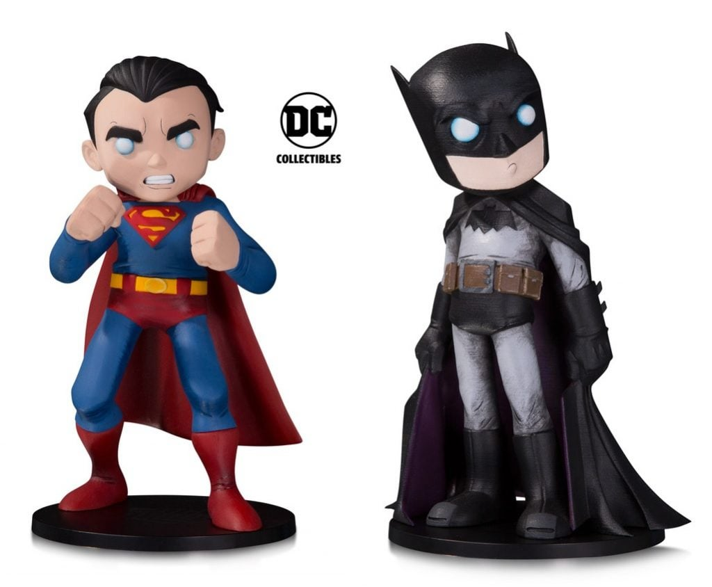 DCC-Artists-Alley-Uminga-Batman-superman