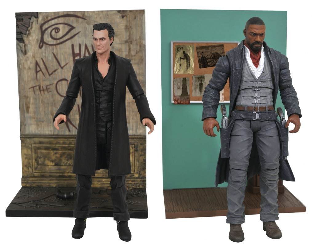 DST-Dark-Towers-Select-Action-Figures-001