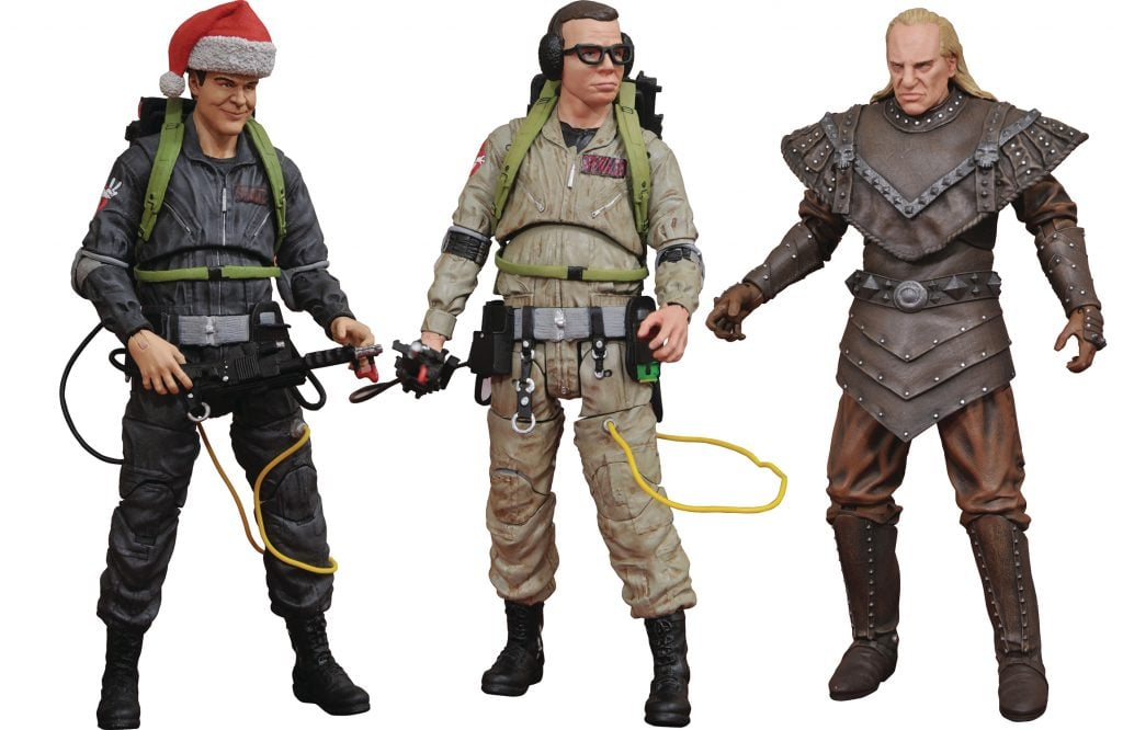 DST-Ghostbuster-2-Select-Figure-001