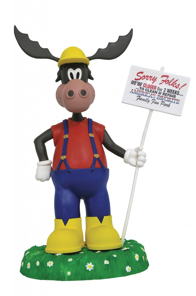 DST-National-Lampoons-Marty-Moose-Bank