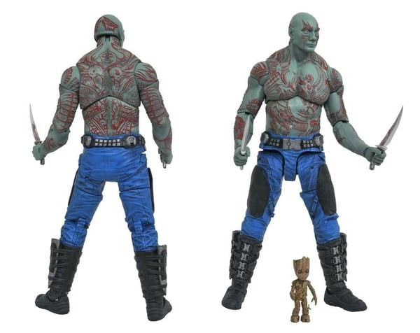 Guardians-Of-The-Galaxy-Vol-2-Marvel-Select-Drax__scaled_600