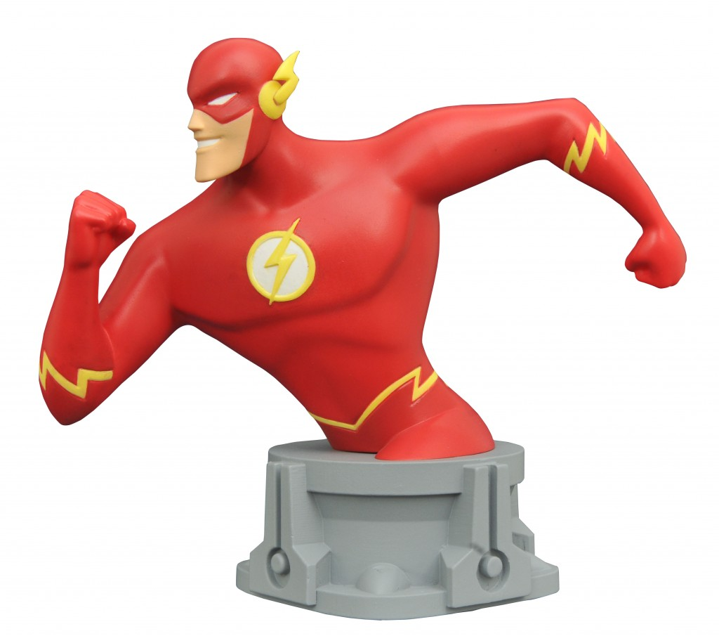 JLA_SDCC_FlashBust
