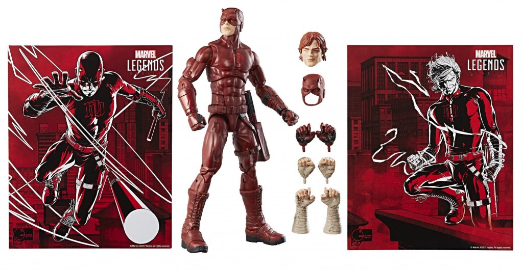 Marvel-Legends-Series-12-Inch-Daredevil-Figure-oop-pkg-sm