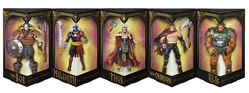 Marvel-Legends-Series-Battle-For-Asgard-5-Pack-in-pkg-sm