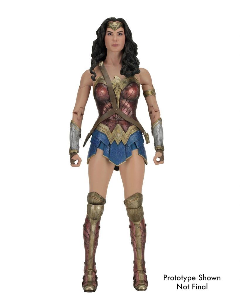 NECA-Wonder-Woman-Figure-001