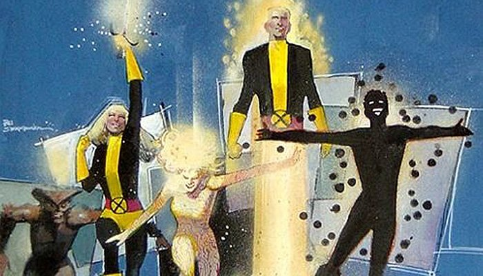 New-Mutants-by-Bill-Sienkiewicz