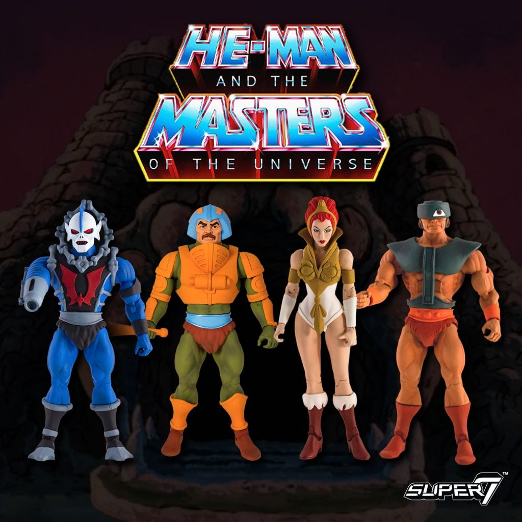 Super-7-MOTUC-Club-Grayskull