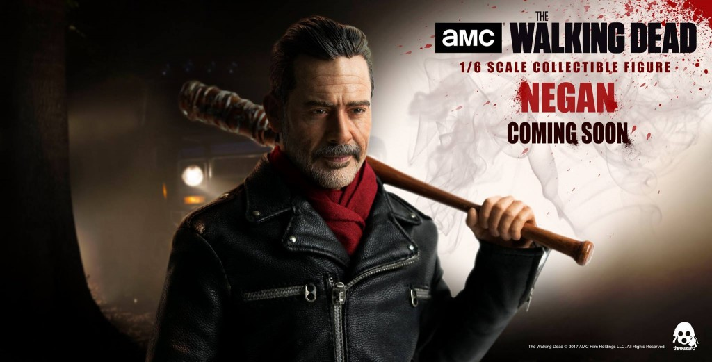 ThreeZero-Walking-Dead-Negan-Preview