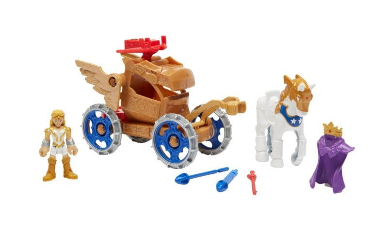 WW_Imaginext_03