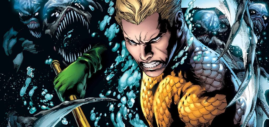 aquaman-the-trench