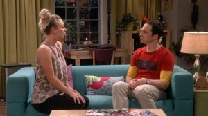 bbt penny tries to set sheldon straight
