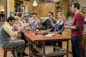 bbt the gang toasts phase 1