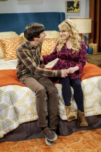 bbt the wolowitz clinginess