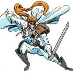 deadpool-2-shatterstar