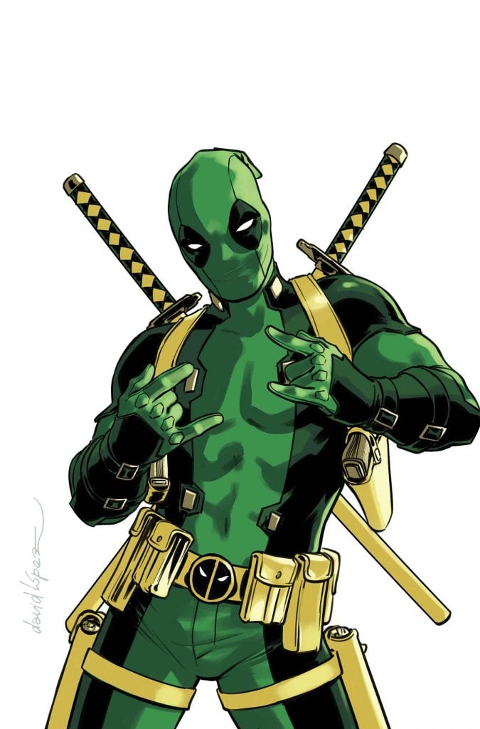 deadpool-32-hydra