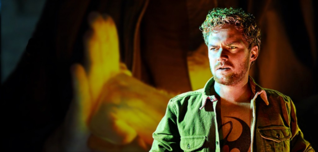 finn-jones-iron-fist-239427-1280x0