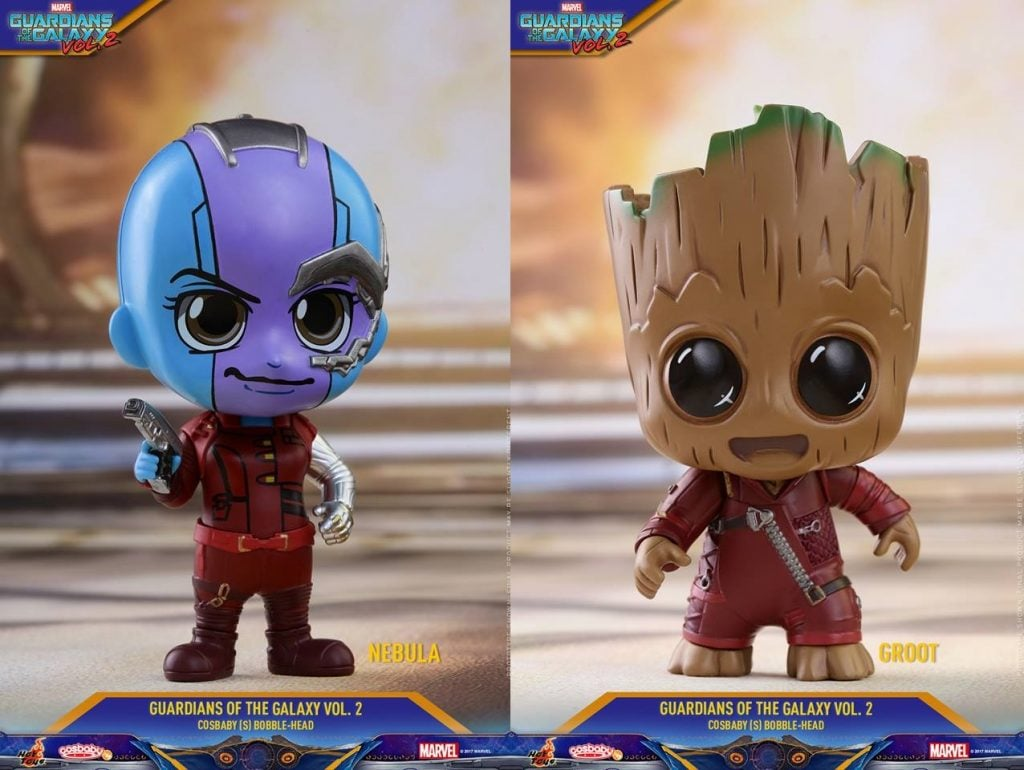 ht guardians cosbaby 3
