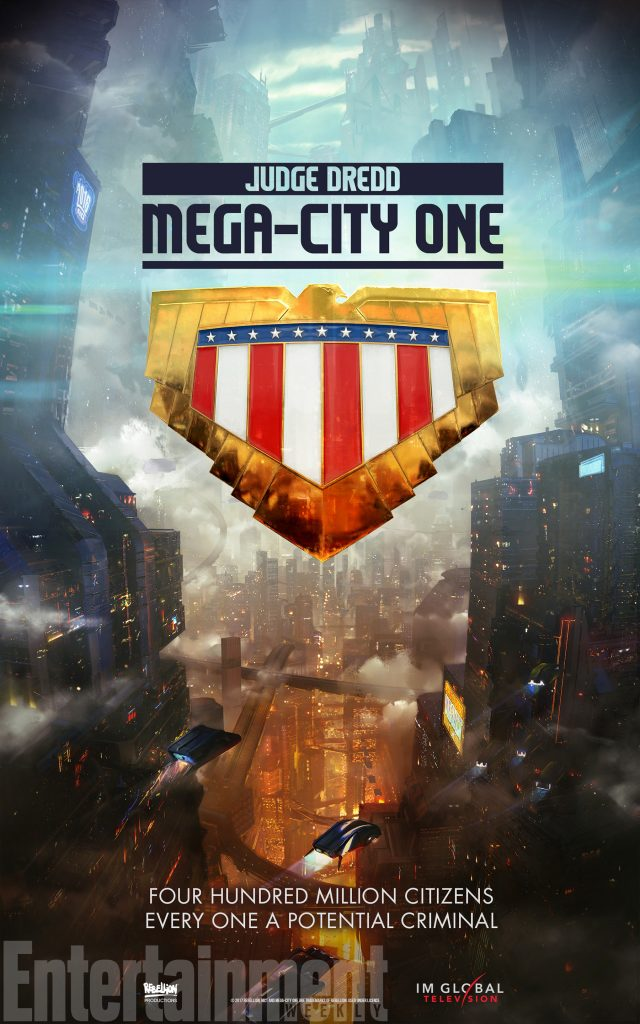 judge-dredd-mega-city-one