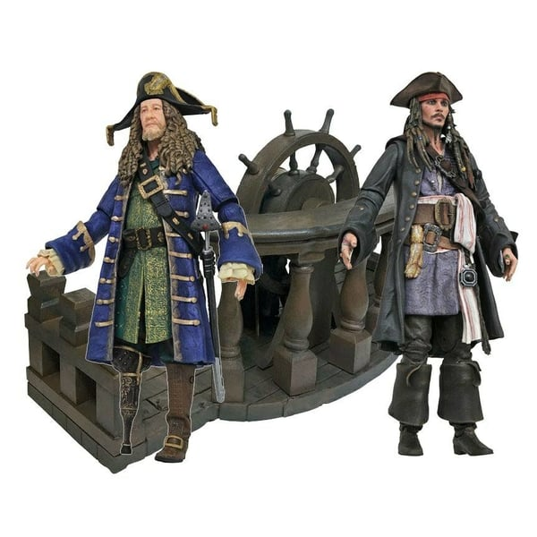 00-POTC-Select-Figures__scaled_600