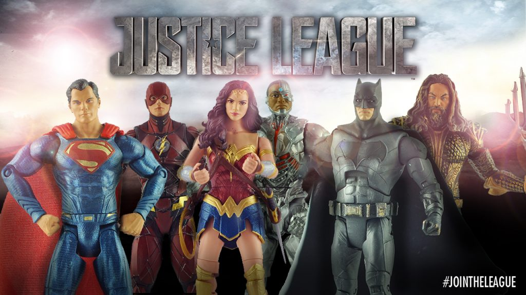 1AW-theLeague-Multiverse-Characters-Cover