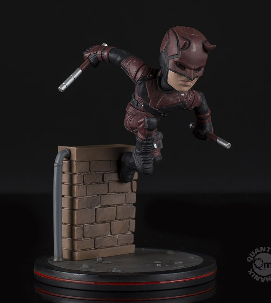 Daredevil-Q-Fig-002