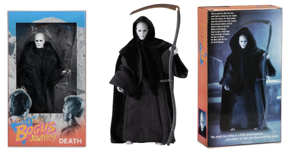 Death-Bill-and-Ted-SDCC-2017-NECA-002