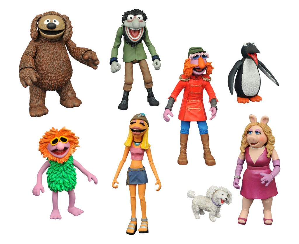 Muppets-Select-Series-3-Figures-007