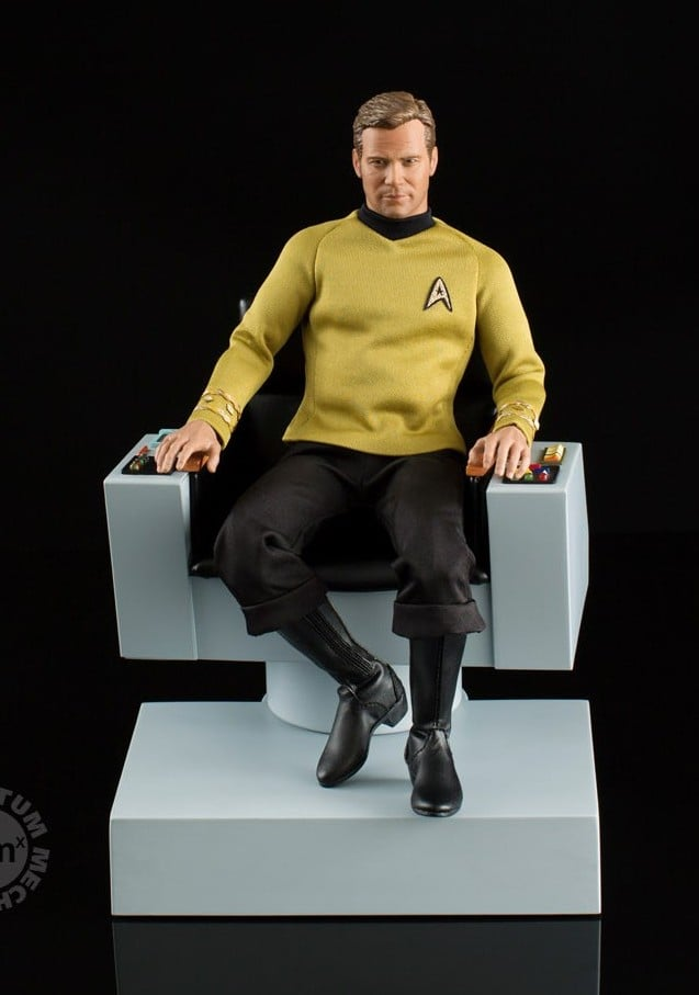 QMx-Star-Trek-Captains-Chair-003