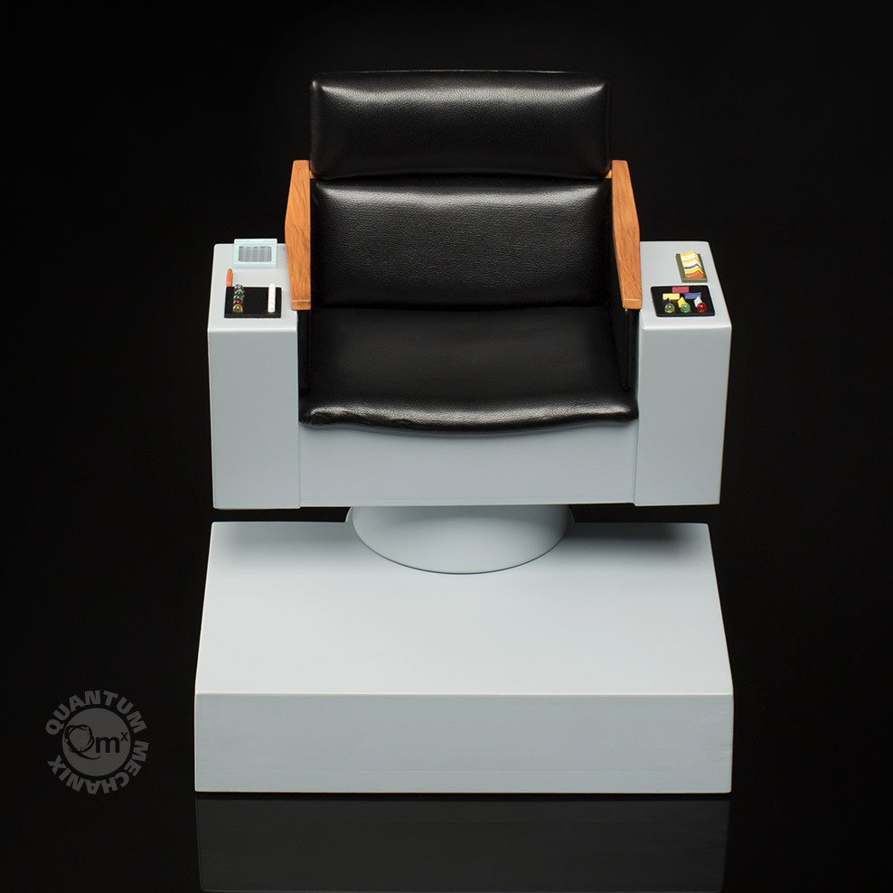 QMx-Star-Trek-Captains-Chair-005