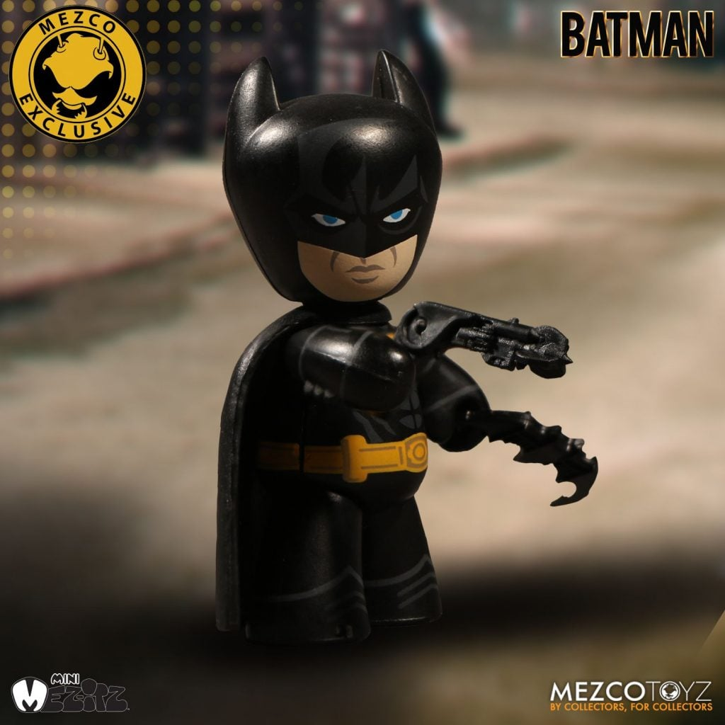 SDCC2017-Batman-1989-Mez-Itz-004