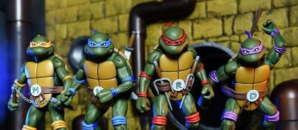 TMNT-01__scaled_600