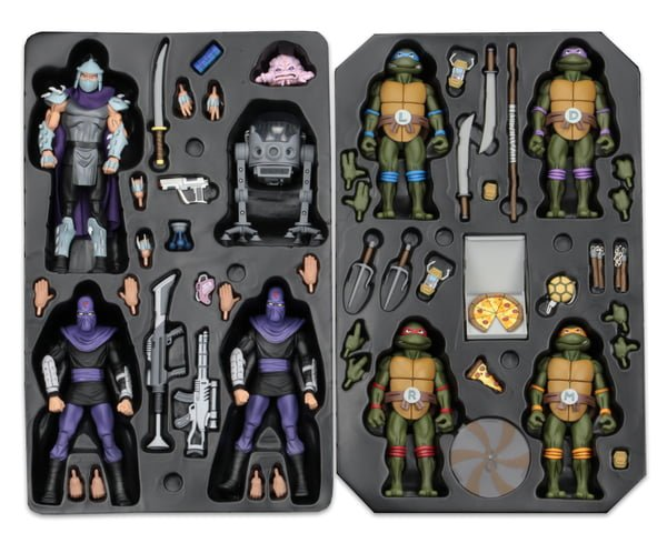 TMNT-07__scaled_600